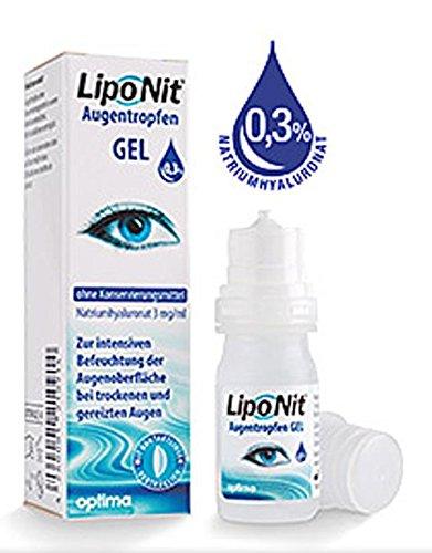 liponit-augentropfen-gel-03-prozent-1er-pack-1-x-10-ml