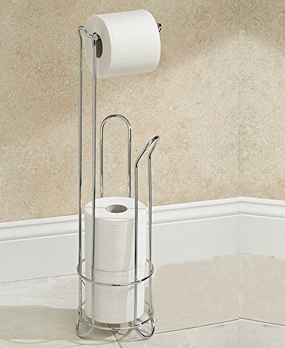 denny-internationalr-chrome-wire-frame-bathroom-toilet-paper-roll-holder-standing-3-roll-storage