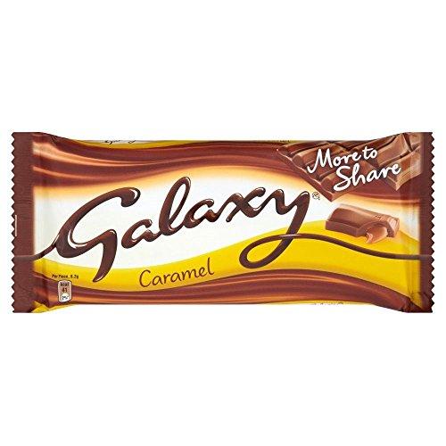 Galaxy Caramel (204g)