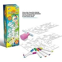 Amazon.es: Toy Planet Juguetes - Incluir no disponibles ...