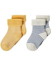 Kite Baby Two Socks pack of 2