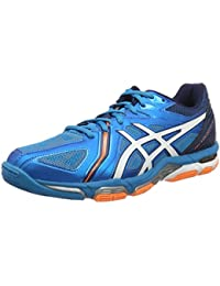 Asics Men's Gel-Volley Elite 3 Volleyball Shoes