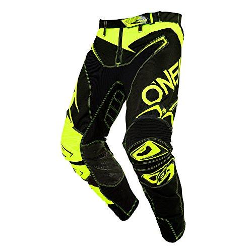 oneal-hardwear-mx-hose-le-flow-neongelb-schwarz-hi-vis-motocross-enduro-cross-motorrad-0127-8-grosse