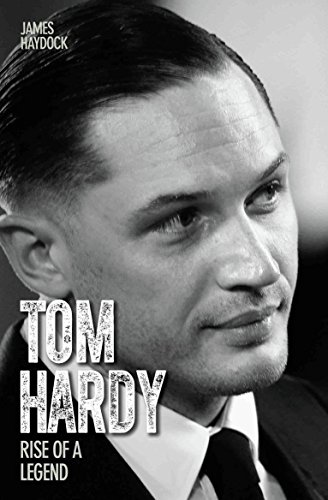 tom-hardy-rise-of-a-legend