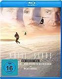 White Sands - Der große Deal (Blu-ray)