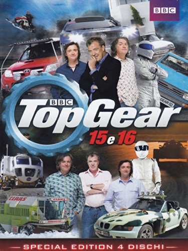top-gear-special-edition-stagione-15-16