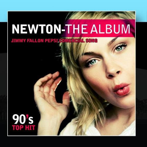 the-album-jimmy-fallon-pepsi-comercial-song-90s-top-hit