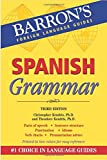 Rosetta Stone Spanish Complete Course Bundle (PC) Bild 1