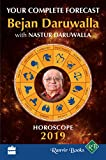 #8: Horoscope 2019: Your Complete Forecast