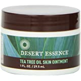 Desert Essence Tea Tree Oil Skin Ointment 30 ml