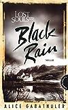 Lost Souls Ltd. 2: Black Rain