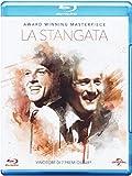 La Stangata (Edizione Limitata) (Blu-Ray)