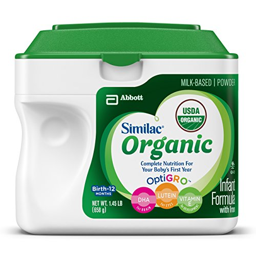similac-advance-organic-infant-formula-with-iron-powder-232-ounces-frustration-free-packaging-by-sim