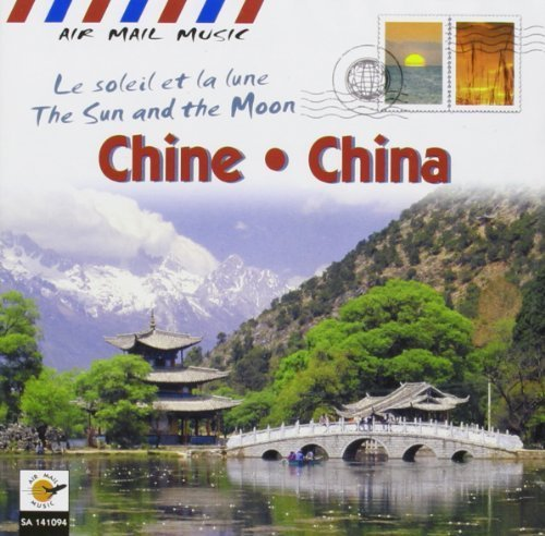 air-mail-music-china-the-sun-the-moon-by-air-mail-music-2004-02-03