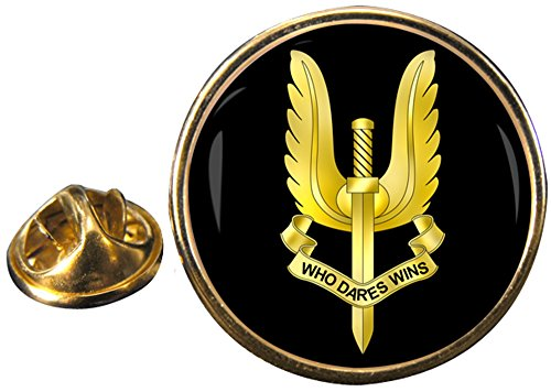 sas-special-air-service-lapel-pin-badge
