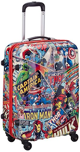 american-tourister-marvel-legends-spinner-m