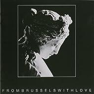 Crepuscule Compilation Tracks (Vol 1)