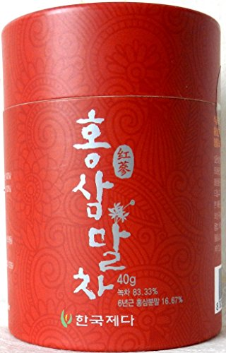 korean-red-ginseng-green-tea-powder-40g-red-ginseng-matcha-vegan