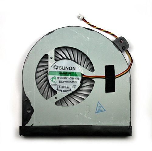 asus-k55-k55d-k55dr-compatible-portatil-ventilador-para-procesadores-amd