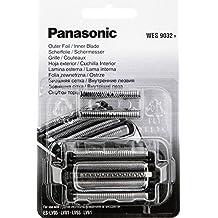 Panasonic WES9032Y1361 Set di Ricambio Lama Interna e Retina Esterna