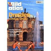 HB Bildatlas Dresden, Sächsische Schweiz