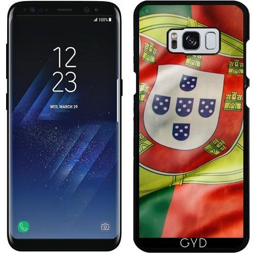 case-for-samsung-galaxy-s8-portugal-waving-flag-by-giordanoaita