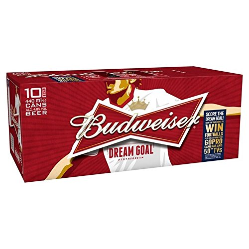 budweiser-10-x-440ml-pack-of-2