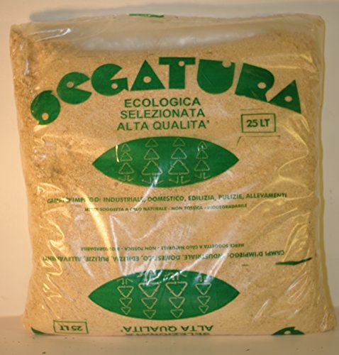 sawdust-virgin-wood-to-dry-and-clean-in-a-bag-of-25-lt-by-viglietta-group