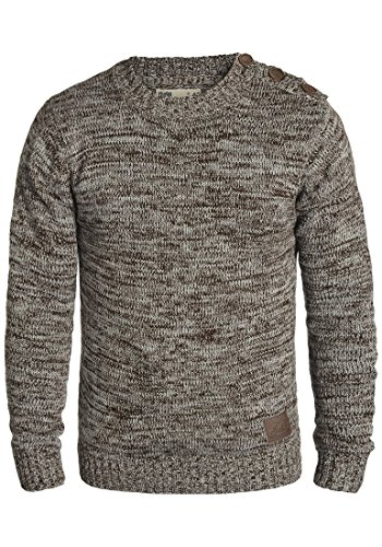 solid-pranay-jerseis-para-hombre-tamanolcolorcoffee-bean-5973