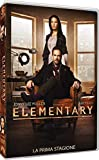 Elementary - Stagione 1 (6 DVD)
