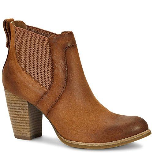 UGG Chaussures - COBIE - 1010191 - rust Rust