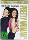 Pretty Woman (Jubiläumsedition) kostenlos online stream