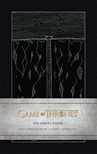 game-of-thrones-the-nights-watch-hardcover-ruled-journal-insights-journals