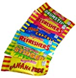 Swizzels Mini Me Chews x50 Pieces