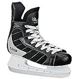 Best Ice Skates - Tour Hockey XLT50-05 TR-700 Ice Hockey Skate Review