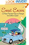 Sweet Encore: A Road Trip from Paris...