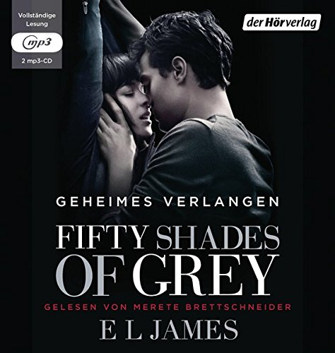 fifty shades of grey book read online free pdf