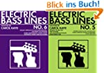 Electric Bass Lines No.5&6 (English E...