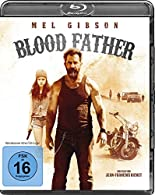 Blood Father [Blu-ray] hier kaufen