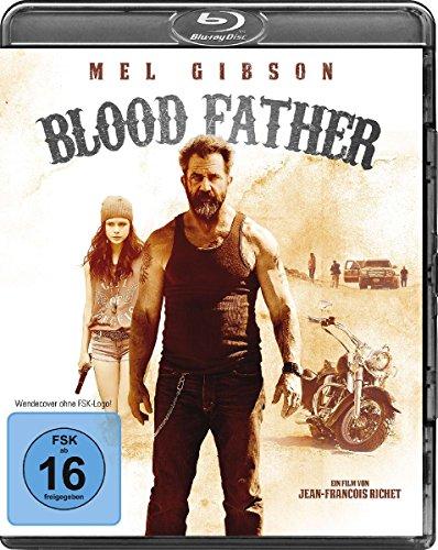 Fernsehsendungen filme und erin moriarty hirschelectronics.com: Blood