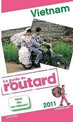 Guide du Routard Vietnam 2011