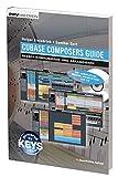 Cubase Composers Guide: Besser komponieren und arrangieren