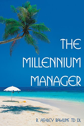 The Millennium Manager