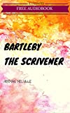 Image de Bartleby, the Scrivener: By Herman Melville : Illustrated (English Edition)