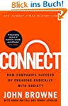Connect: How companies succeed by eng...