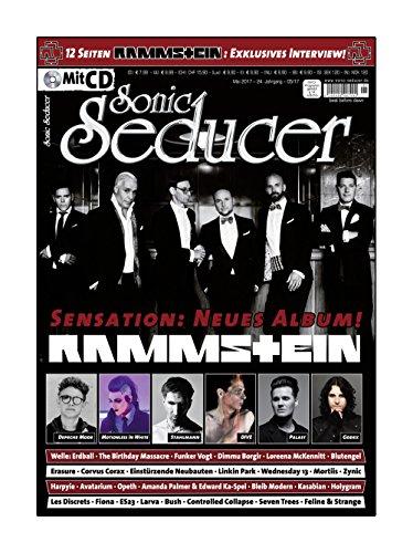 sonic-seducer-05-2017-mit-12-seiten-rammstein-titelstory-und-exkl-interview-zur-sensation-neues-ramm