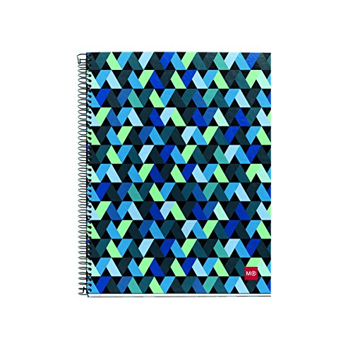 miquelrius-2916-notebook-4-colours-a5-140-sheets-horizontal-origami