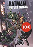 Freddie Williams II (Illustrations), Jeremy Colwell (Avec la contribution de), James Tynion IV (Scenario), Xavier Hanart (Traduction) (15)  Acheter neuf : EUR 10,00 10 neuf & d'occasionà partir deEUR 9,00