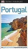 Guía Visual Portugal: Las guías que enseñan lo que otras solo cuentan (GUIAS VISUALES)
