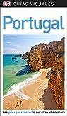 Guía Visual Portugal: Las guías que enseñan lo que otras solo cuentan